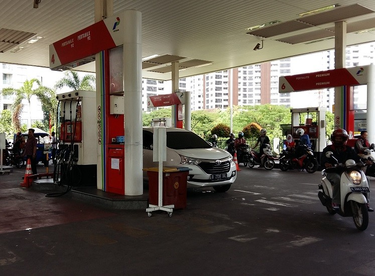 Fuel, electricity prices to remain unchanged until 2019