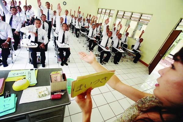 Bekasi unemployment exceeds national rate