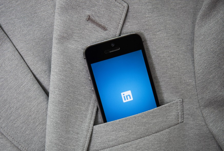 LinkedIn reveals buzzwords most overused by Indonesian professionals