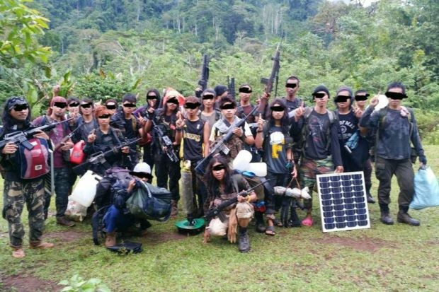Batam tightens border controls after fishermen abduction