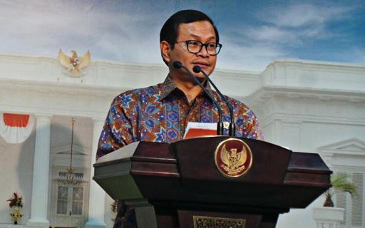 Govt to establish maritime policy in July