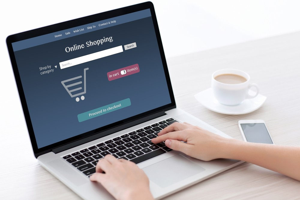 Image result for online shopping