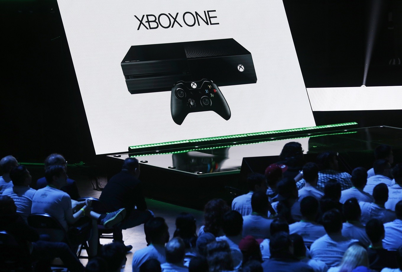 Xbox adds Netflix-style video game subscriptions - Science
