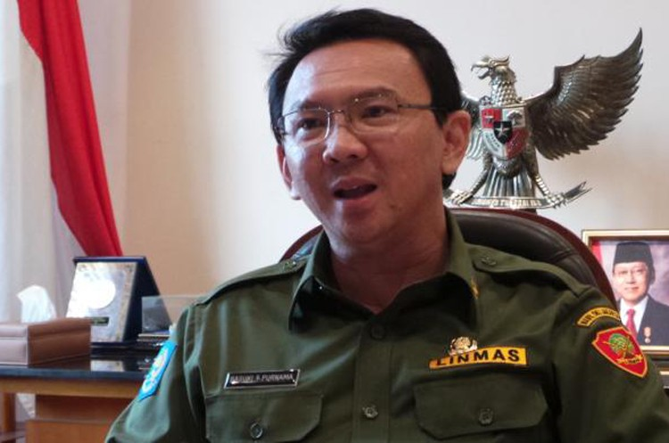 BPK investigating two new cases in Jakarta