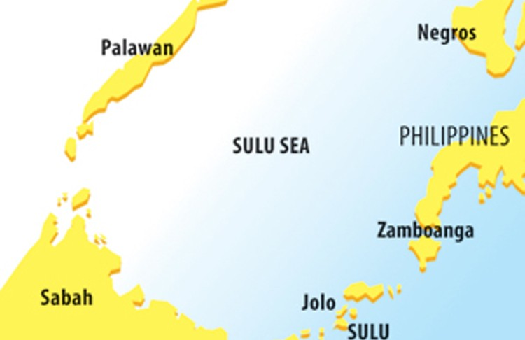 Army ready to pursue Filipino militants