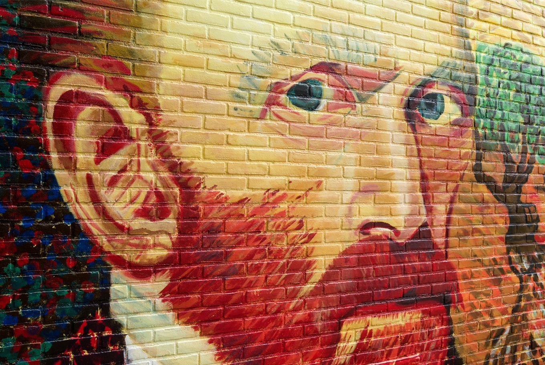 Van Gogh painting stolen from Dutch museum during virus shutdown
