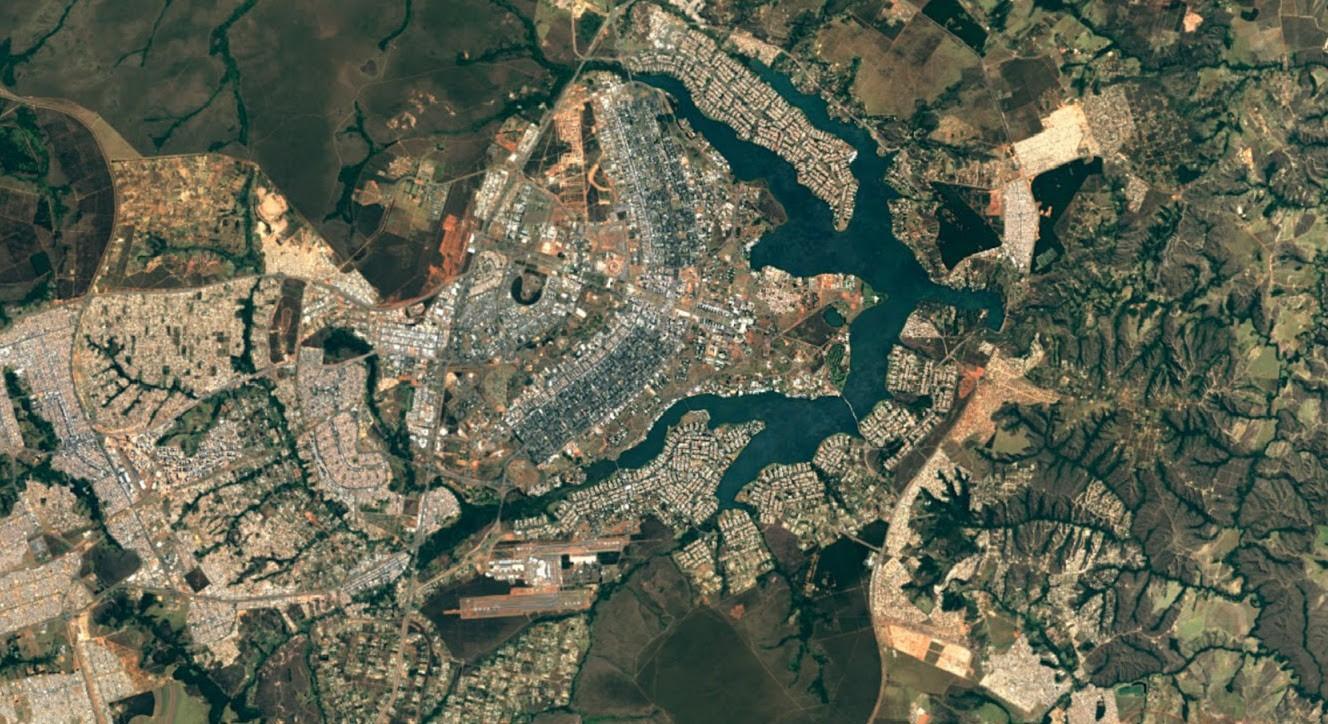 Google earth google maps update provides sharper images science google earth google maps update provides sharper images publicscrutiny Image collections