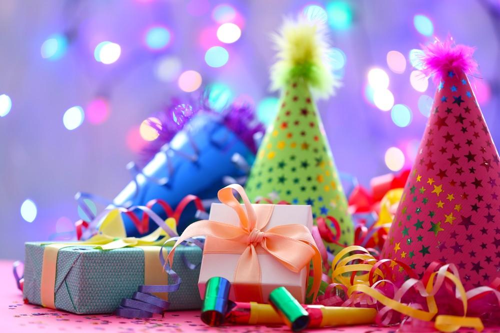Emergency Birthday Gift Ideas Lifestyle The Jakarta Post