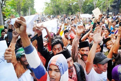 Govt must help Sampang Shiites and Ketapang Ahmadis return home: Komnas HAM