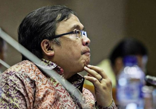 Indonesia to push down poverty, inequality rates
