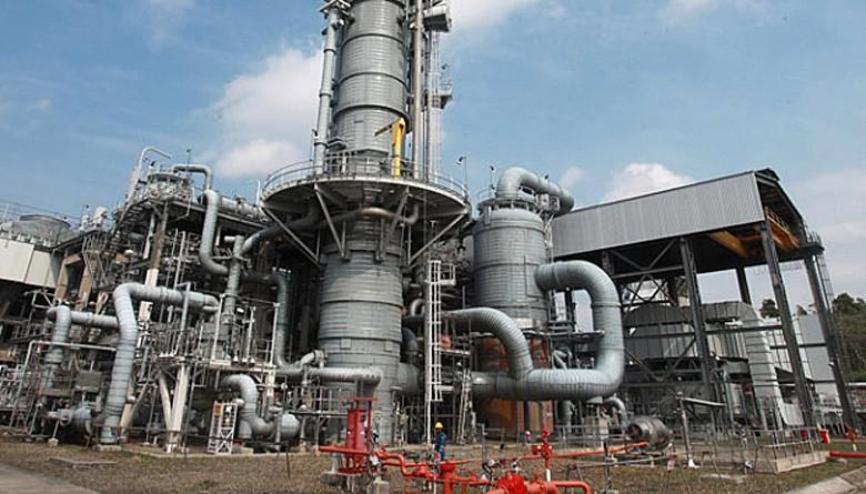 After disagreements, Govt, Japan's Inpex decide site for Masela block's LNG plant
