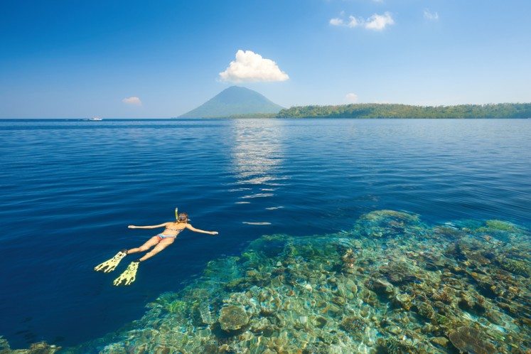 Manado International Conference on Tourism secures $400 million in deals
