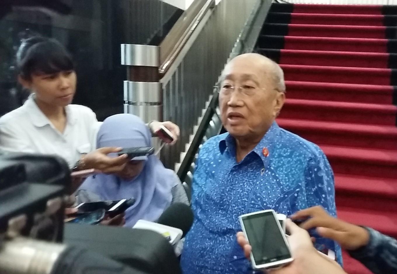 Indonesia prepares measures to reduce inequality