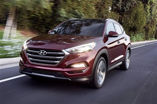 Hyundai wants Indonesian SMEs to play bigger role in manufacturing