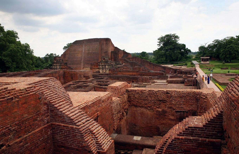 UNESCO announces 9 new World Heritage Sites