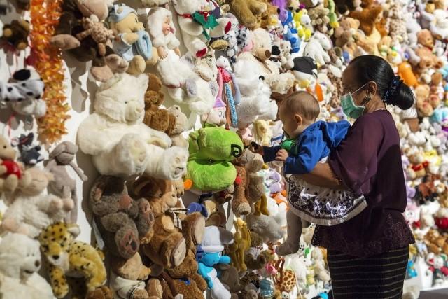 Finding culprits behind MH17 tragedy still a huge task