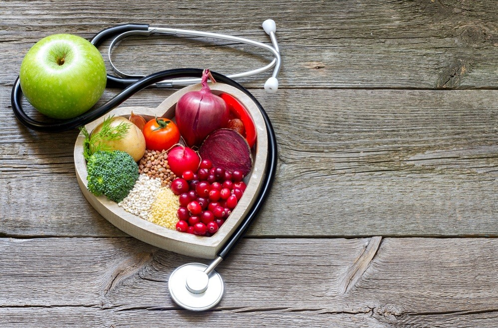 Myths and facts about cholesterol