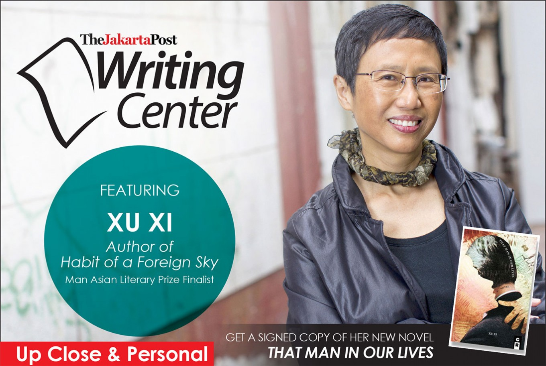 Asean Literary Festival