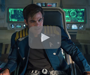 Review: 'Star Trek Beyond' delves deeper into characters