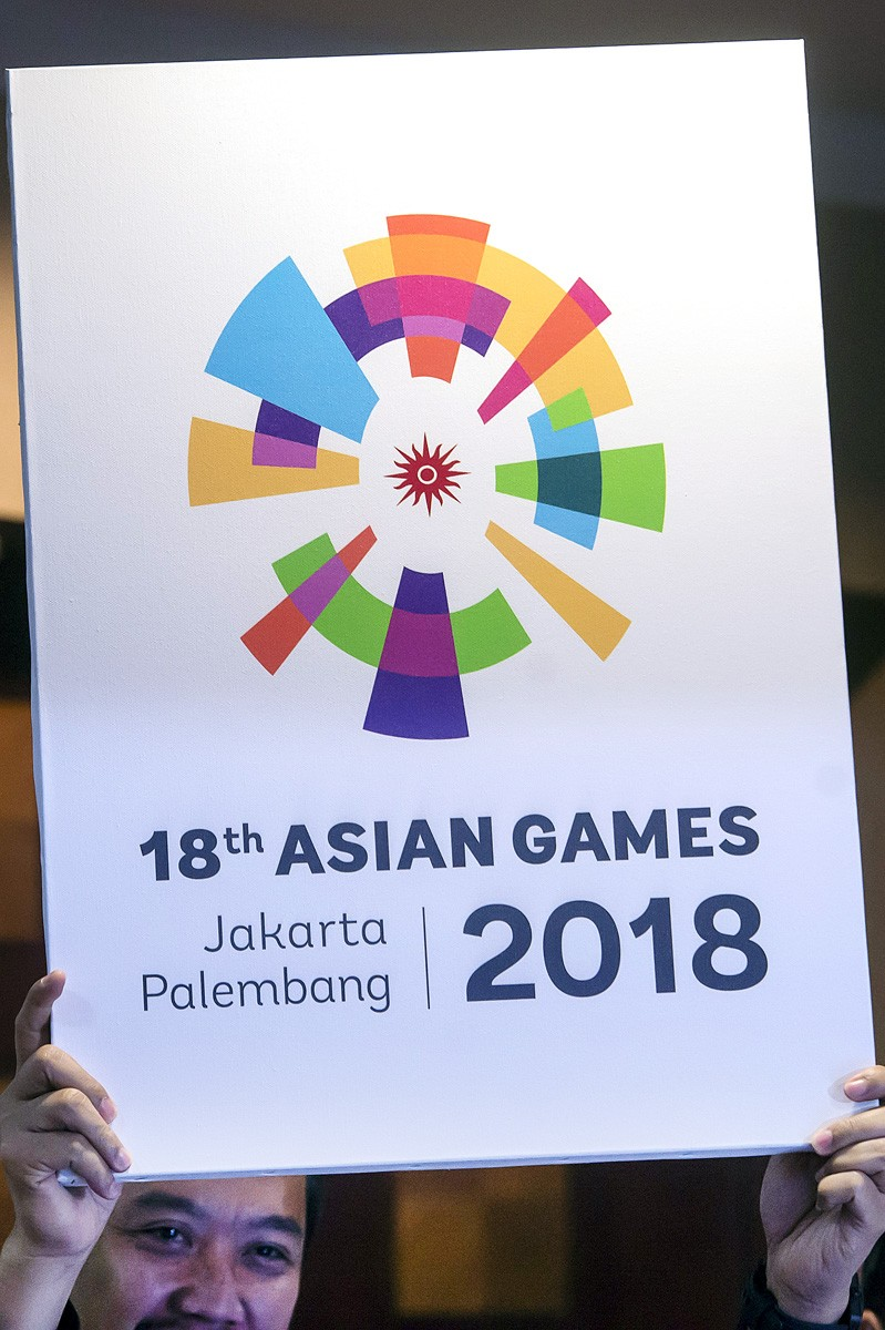 Asian Games: Bangladesh shooters disappoint, others too