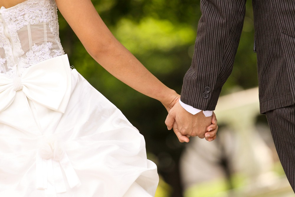 Half of married Korean men have cheated: Study