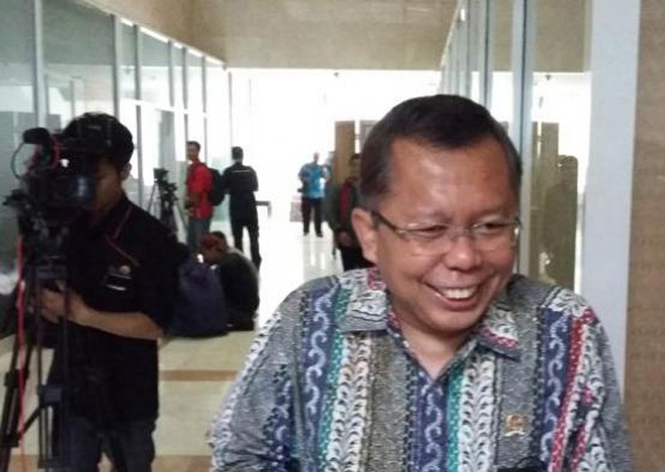 Rejecting Jokowi's call, PPP to join next demonstration