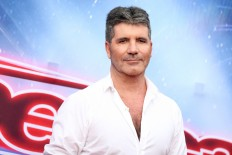 Simon Cowell forms female version of One Direction