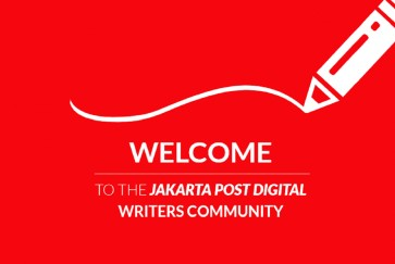 The Jakarta Post Image