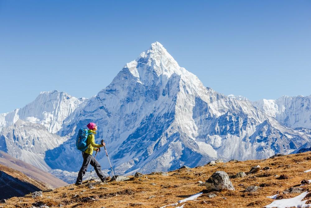 Map app by Google lets kids explore Himalayas