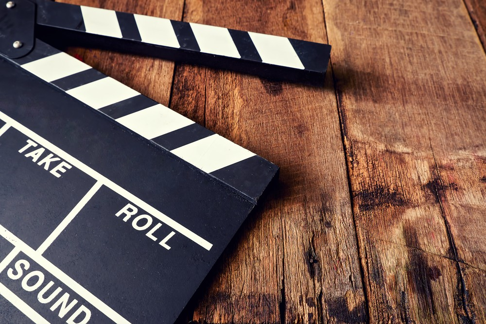 Indonesia, Korea to collaborate in movie production