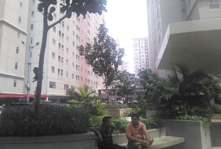 Despite court win, draconian P3SRS can still repress apartment tenants