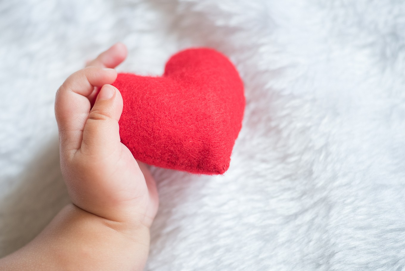 what you need to know about heart disease in infants health what you need to know about heart disease in infants