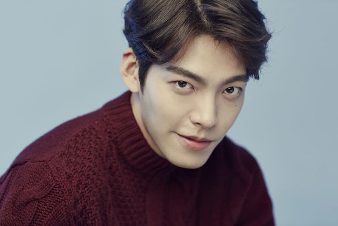 Kim Woo Bin Talks Relationships Entertainment The