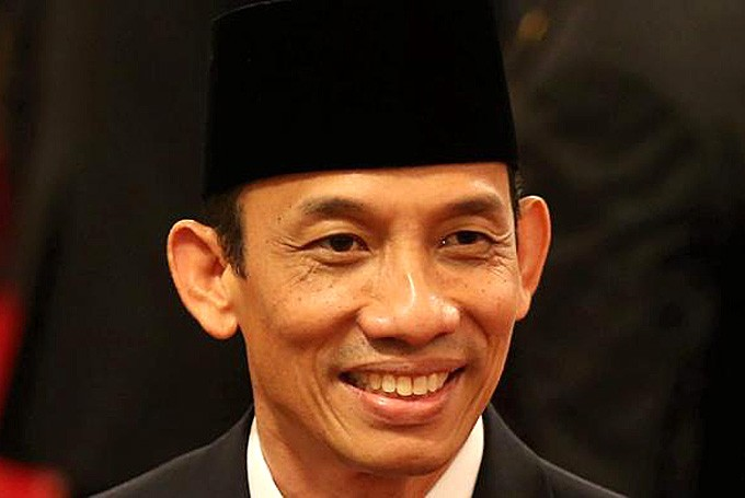 PLN signs power purchase deal for hydropower plant in Jambi