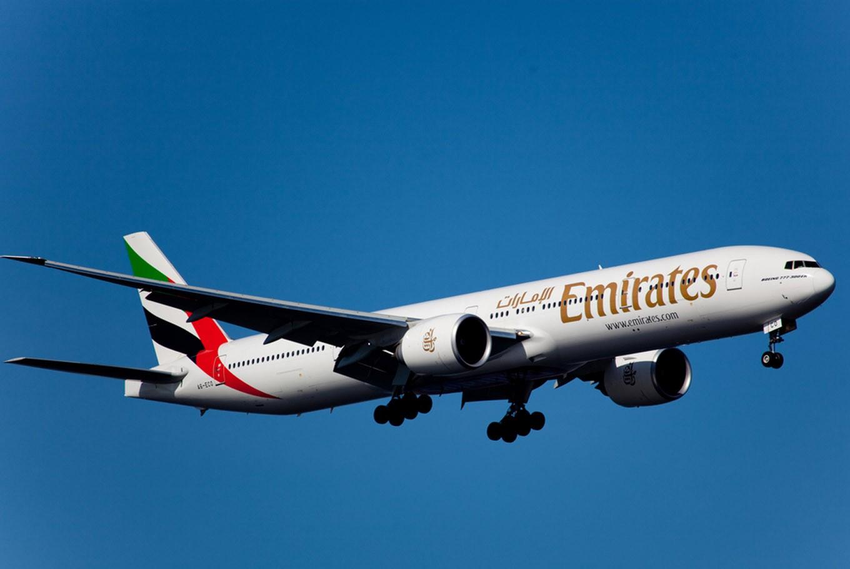 Taiwan Backlash Over Emirates Flag Ban News The