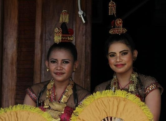 Wakatobi set to hold traditional matchmaking festival