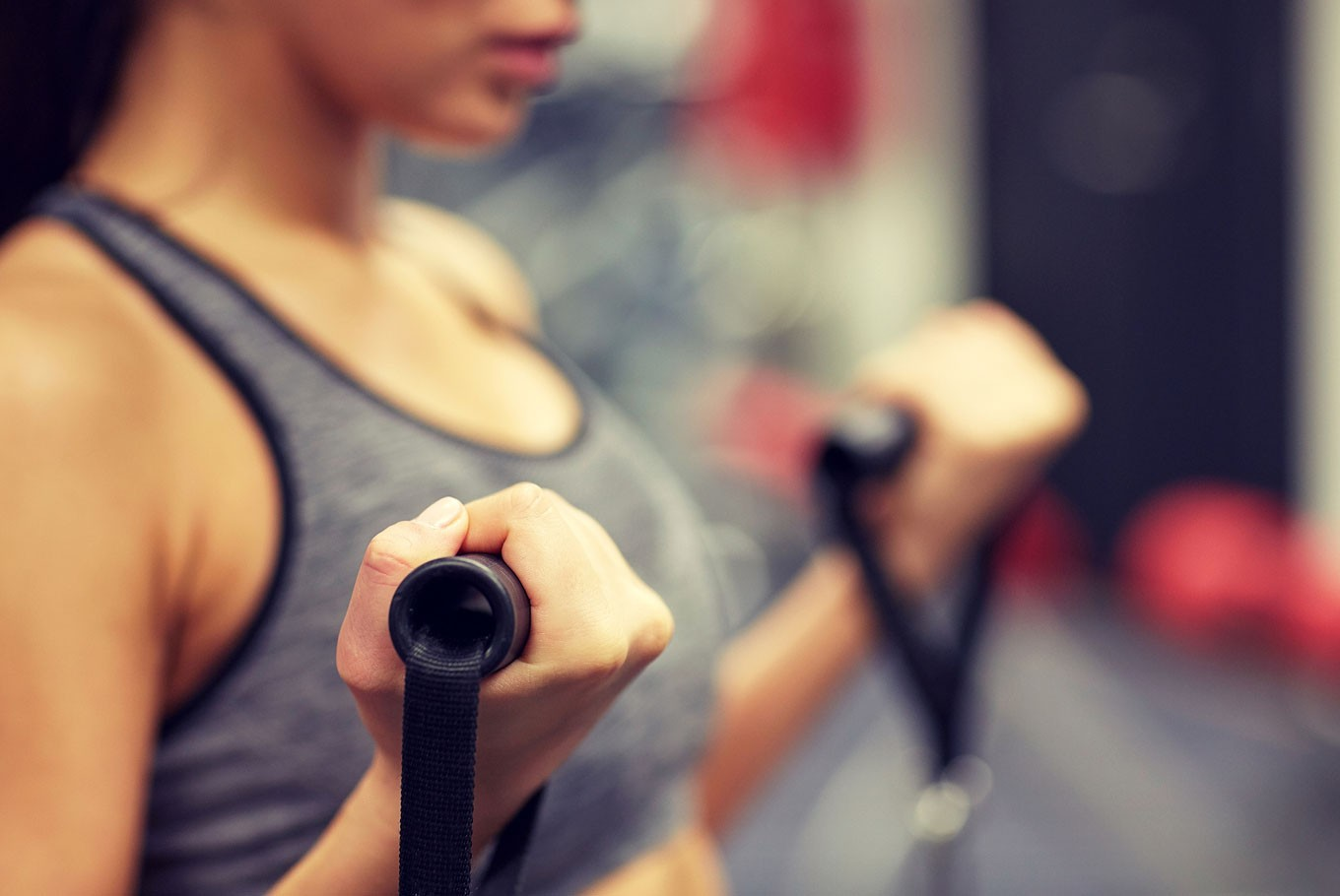 Skin care tips for gym enthusiasts