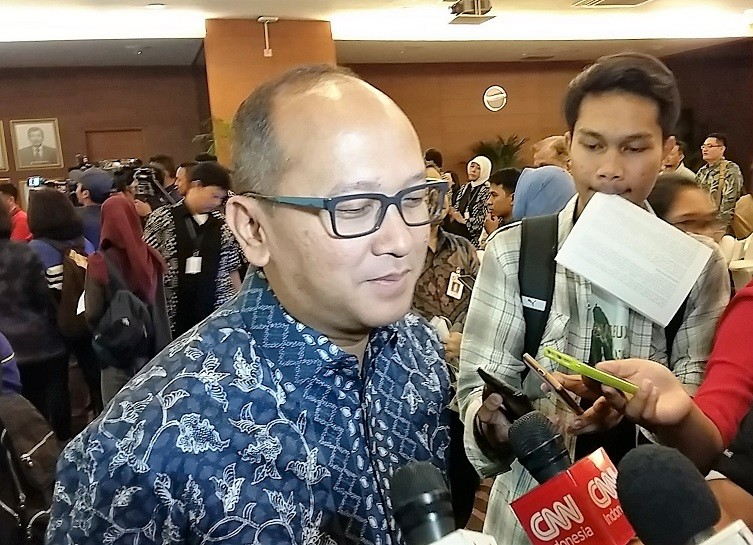 Kadin welcomes govt move to reduce income tax for SMEs