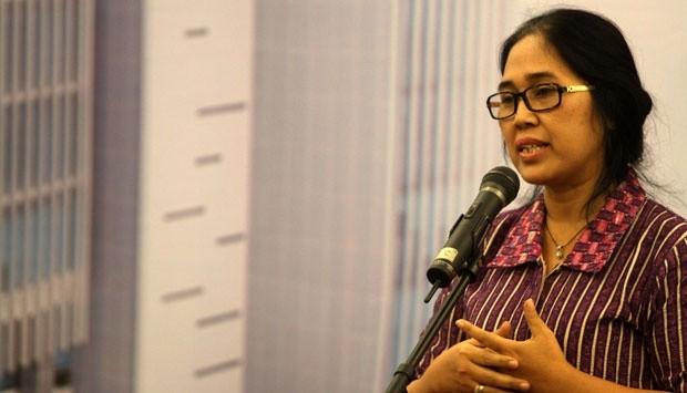 PDI-P executives to discuss Ahok's candidacy with Megawati