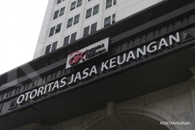 Firms happy with OJK waivers for tax amnesty participants