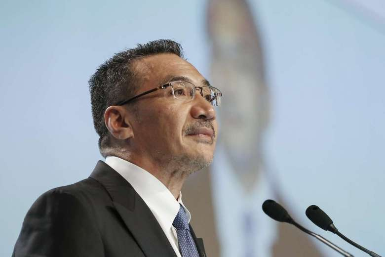 Malaysia wants ASEAN to act