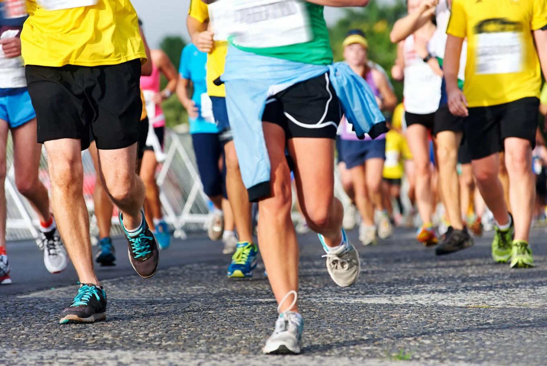 Bali Marathon to gather more than 10,000 runners