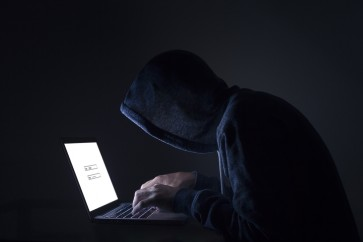 Data of 1.5m patients stolen in Singapore's most serious cyber attack