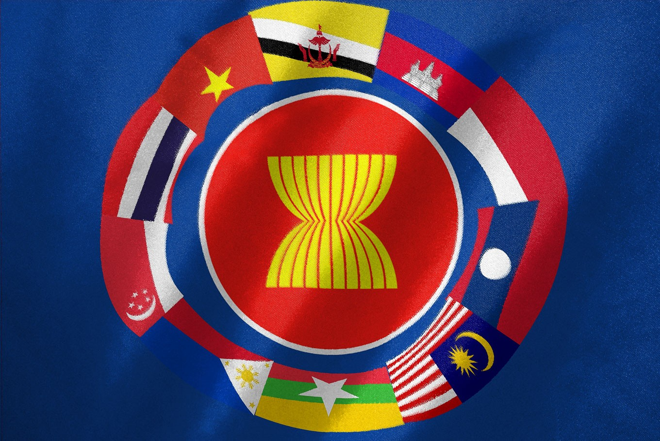 the asean community and me Today, i have been asked to talk about the philippines' chairmanship of asean for this year let me state at the onset that asean is a regional organization that the philippines can proudly claim to have co-founded we have a stake in its success asean envisions a community that encompasses all facets of life,.