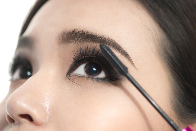 57bf53cc083 Mascara brands to try for amazing eyelashes - Lifestyle - The ...