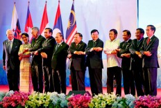 Can innovation help unite ASEAN?