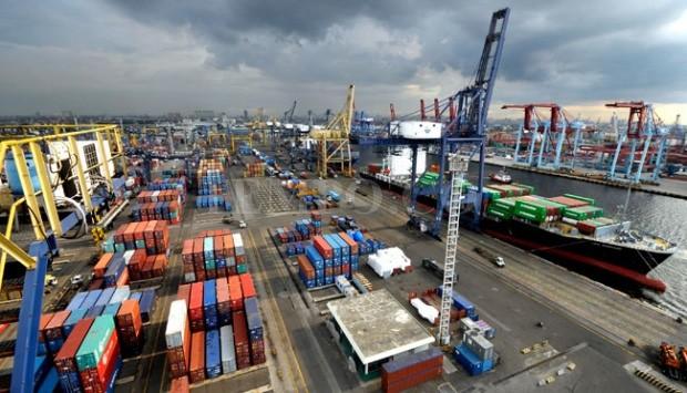 Simplifying rules of origin,  reducing non-tariff barriers
