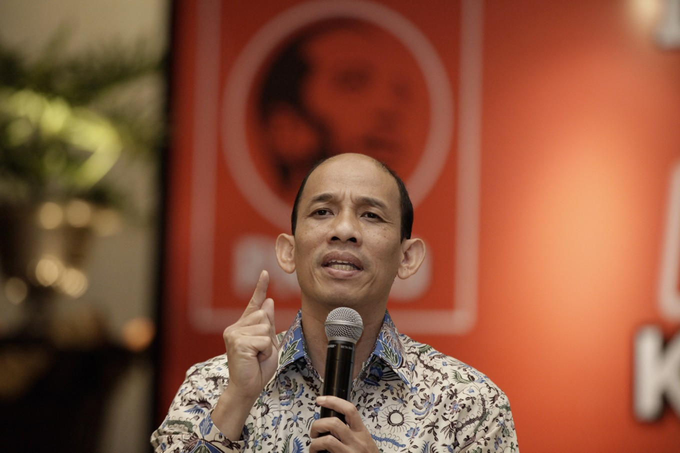 State budget no longer burdened by oil and gas activities: Deputy minister