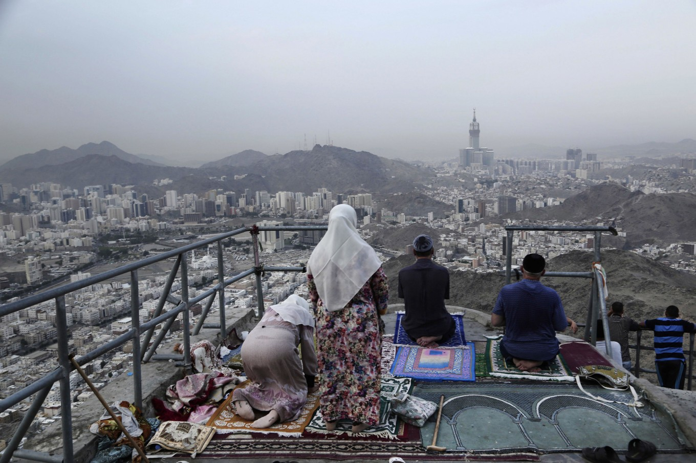 """mountain center muslim personals It's not exactly common that we hear the phrase """"muslim dating,"""" however, there are online platforms that cater to muslims and their need for romance."""