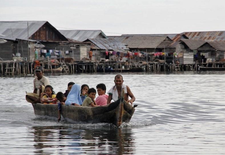 Jokowi urges Gorontalo to address poverty